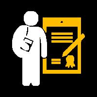 Icon Kewajiban